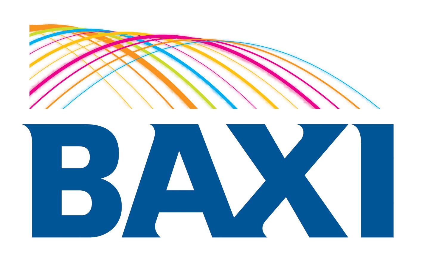 baxi fires